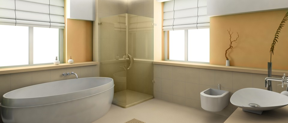 Bathroom Design And Installation Glasgow Bathroom Suite Options Glasgow Bathroom Design