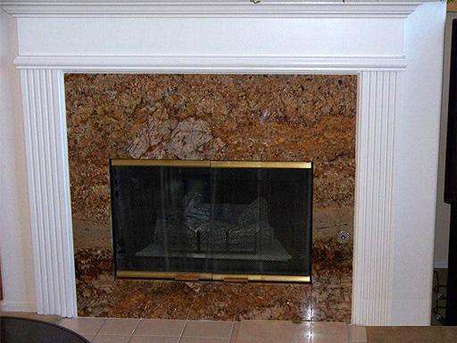 Home Remodeling General Contractors Jds Surfaces Las Vegas Nv