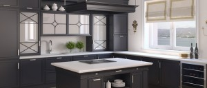 Custom Countertops And Surfaces Jds Contractors In Las Vegas Nv